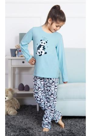 detske-pyzamo-dlouhe-dve-pandy.jpg