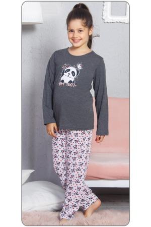 detske-pyzamo-dlouhe-panda-a-ptacek.jpg