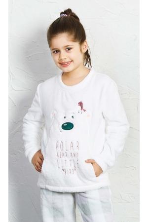 detske-pyzamo-dlouhe-polar-bear.jpg