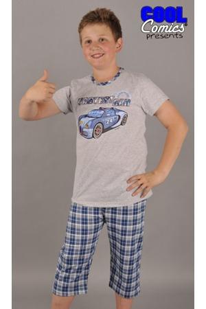 detske-pyzamo-kapri-auto-car.jpg