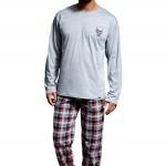 Pánské pyžamo 124/111 Great