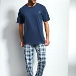 Pánské pyžamo 134/110 Great 3 – Cornette