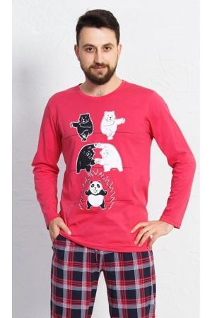 panske-pyzamo-dlouhe-panda.jpg