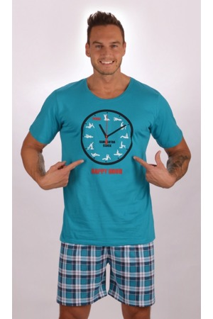 panske-pyzamo-sortky-kamasutra-clock.jpg