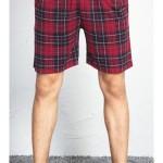 Pánské pyžamové šortky Jiří – Gazzaz
