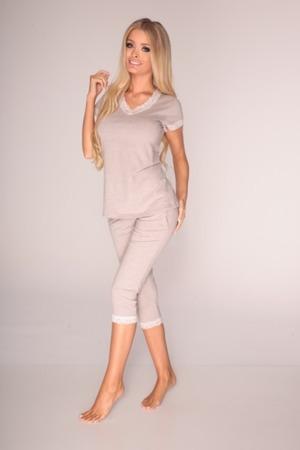 damske-pyzamo-ginette-kr-rek-3-4-kalhoty.jpg