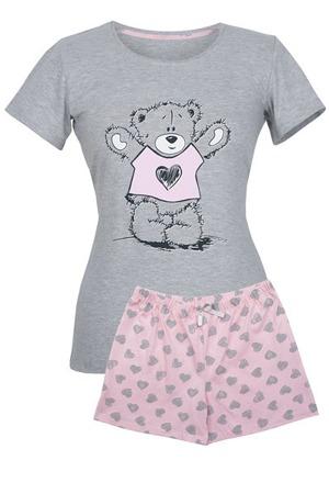 damske-pyzamo-muzzy-medvidek-ve-svetriku-4420-kr-r-s-xl.jpg