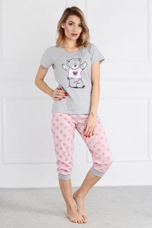 damske-pyzamo-muzzy-medvidek-ve-svetriku-8671-kr-r-s-xl.jpg