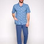 Pánské pyžamo Taro Gracjan 954 kr/r 2XL-3XL '19