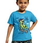 Chlapecké pyžamo 789/66 Kids Dinosaur