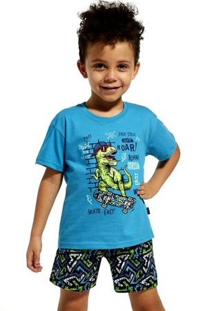 chlapecke-pyzamo-789-66-kids-dinosaur.jpg