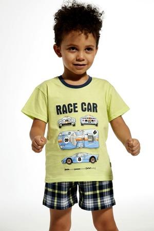 chlapecke-pyzamo-789-68-kids-race-car.jpg