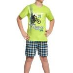 Chlapecké pyžamo Cornette 790/54
