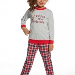 Dětské pyžamo Cornette 291/26