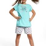 Dětské pyžamo Cornette 788/56