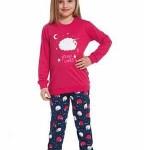 Dětské pyžamo Cornette 978/85