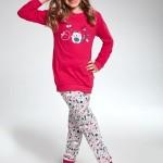 Dívčí pyžamo Cornette 594/92