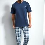Pánské pyžamo Cornette 134/110
