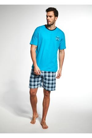 1d1dad989 panske-pyzamo-cornette-326-71-rowing-team-kr-. Pánské pyžamo ...