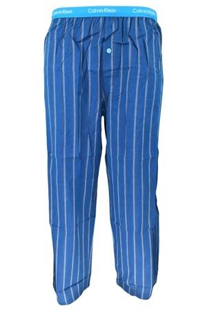 panske-pyzamove-kalhoty-u1197a-20c-modra-calvin-klein.jpg
