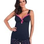 Pyžama  model 112488 Donna