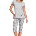 Pyžama  model 116962 Wadima