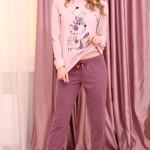 Pyžama  model 117629 Roksana