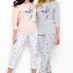 Pyžama  model 119400 Taro