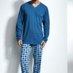 Pyžama  model 120242 Cornette