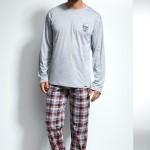 Pyžama  model 125905 Cornette