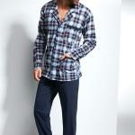 Pyžama  model 126059 Cornette
