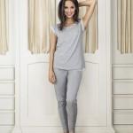 Pyžama  model 48020 Esotiq