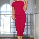 Pyžama  model 83995 Babella