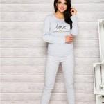 Pyžama  model 99045 Taro