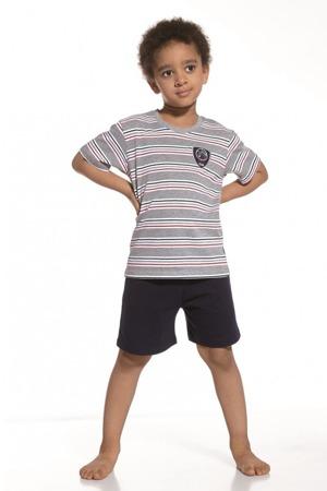 chlapecke-pyzamo-789-31-kids-sailor.jpg