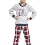 Chlapecké pyžamo 966/66 All my life