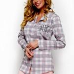 Dámské pyžamo 2239 Dalia 01