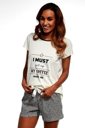 damske-pyzamo-628-143-coffee.jpg