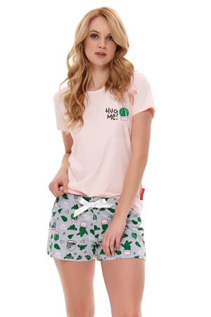damske-pyzamo-dn-nightwear-pm-9619.jpg