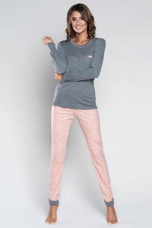 damske-pyzamo-italian-fashion-otylia-dl-r-dl-sp.jpg