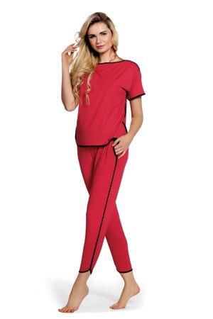 damske-pyzamo-judith-kratke-rukavy-dlouhe-kalhoty-400.jpg