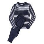 Pánské pyžamo 500008 – Jockey
