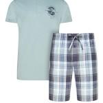 Pánské pyžamo 512001 – Jockey