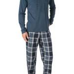 Pánské pyžamo 582001 – Jockey