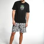 Pánské pyžamo Cornette 326/83 Dollars