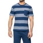 Pánské pyžamo Rossli SAM-PY-150