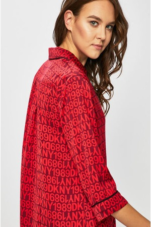 pyzamo-boyfriend-shirt-617-yl2119409-dkny.jpg
