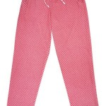 Pyžamové kalhoty 3083
