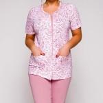 Dámské pyžamo 2189 Fabia 01