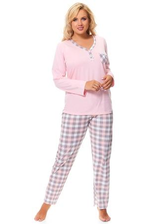 damske-pyzamo-dn-nightwear-pb-9544.jpg